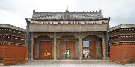 Wangdu88171100708