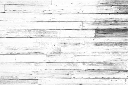 Photo pour Wood texture concept: white wood texture backgrounds - image libre de droit