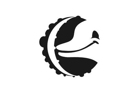 Wangsinawang180900384