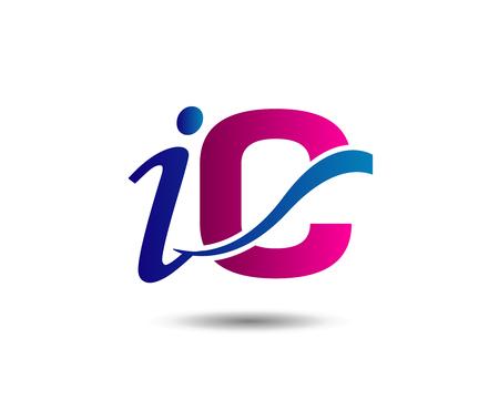 ic vector