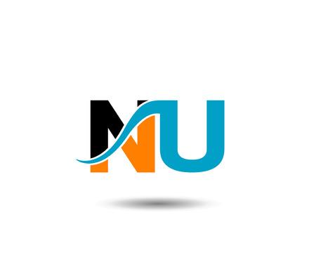 NU letter
