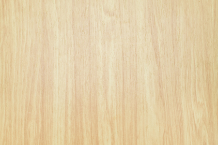 Photo for Light wood texture background. - Royalty Free Image