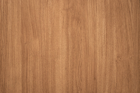 Photo for wood texture with natural wood pattern - Royalty Free Image