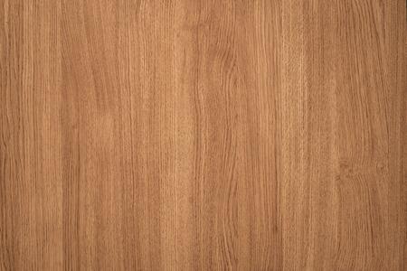 Photo pour wood texture with natural wood pattern - image libre de droit