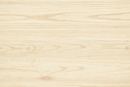 wood texture with natural patternの写真素材