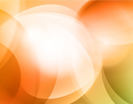 Photo for Abstract Background Vector  - Royalty Free Image