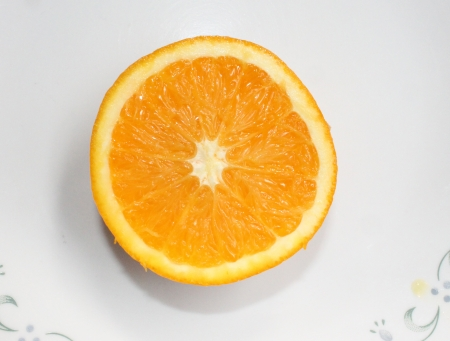 Malta, Citrus sinensis, a popular fruit grown in Foothills of NW Himalayas with globose orange fruit with orange-yellow pulp, sweet and delicious