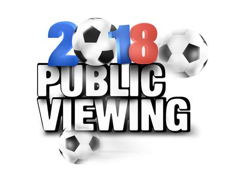 2018 Soccer Design