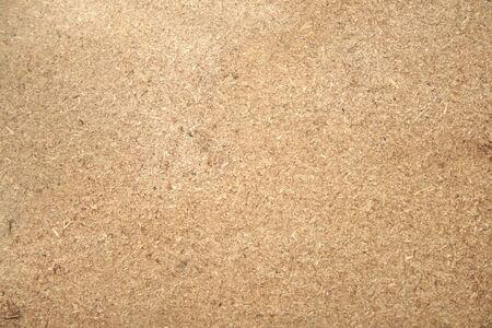 Photo pour brown plywood texture for background - image libre de droit