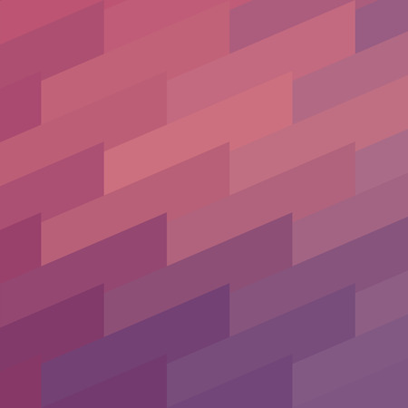 Colorful Pastel Background For Your Business And Advertising