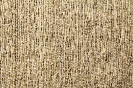 Foto de Rough fibres texture - Imagen libre de derechos
