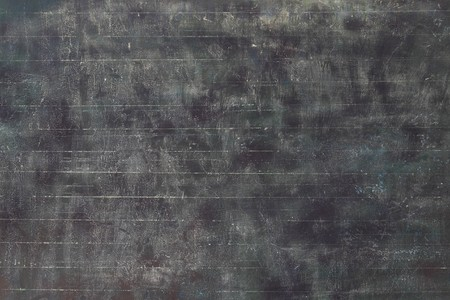 Photo pour Grunge textured type of old chalkboard background. - image libre de droit