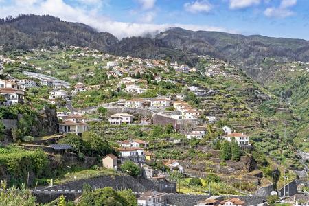 Calheta - Madeira
