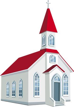 Little county Christian church