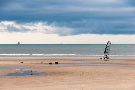 Windsurfer62160500031