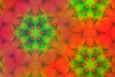Hintergrund - background