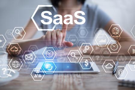 Valoración de una empresa SaaS