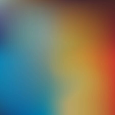 Colored texture website pattern design. Abstract colored background