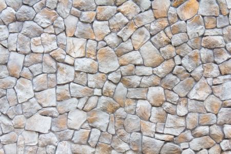 Stone Path Texture