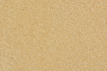 GOLDEN SAND TEXTURE BACKGROUND. H-I-G-H-R-E-S-O-L-U-T-I-O-N