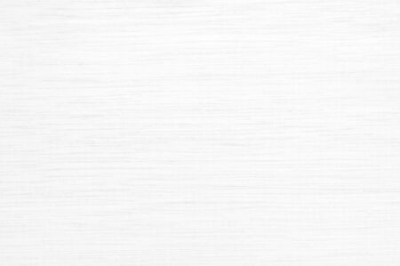 Photo for White Wood Background Texture, Blurred wooden Backdrop - Royalty Free Image