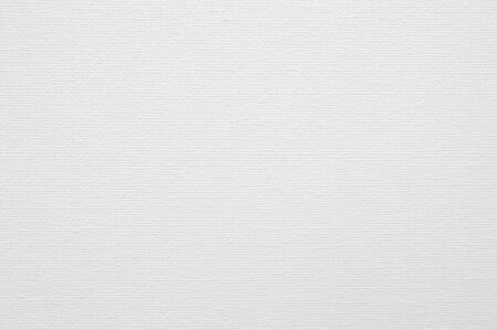 Foto de White watercolor texture pattern abstract background can be use as wall paper screen saver cover page or for winter season card background or Christmas festival card background and have copy space for text - Imagen libre de derechos