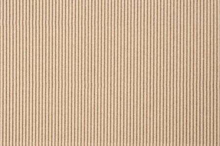 Photo for Brown paper cardboard texture background - Royalty Free Image