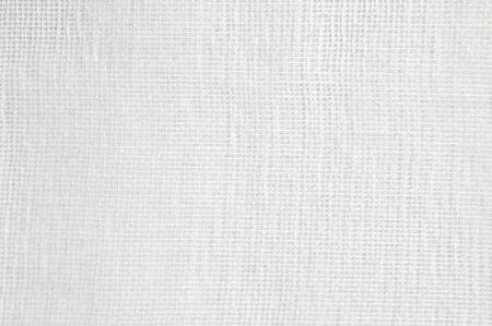Photo pour Fabric texture background - image libre de droit