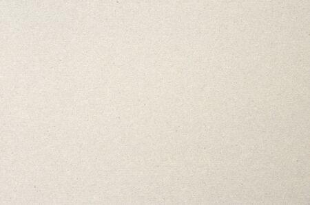 Photo pour White beige paper background texture light rough textured spotted blank copy space background in beige yellow, brown paper texture use for wallpaper - image libre de droit