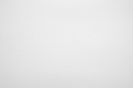 Photo pour Watercolor Paper Texture abstract background seamless wallpaper cardboard blank page - image libre de droit