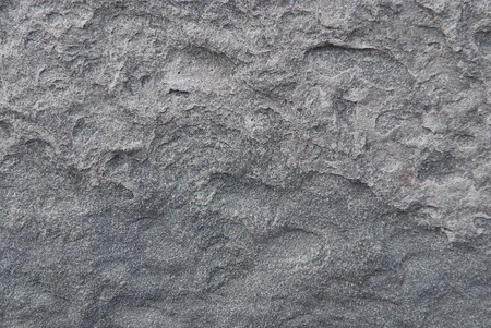 background texture of stone in natural