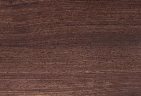 Photo for background  nature detail of teak wood texture decorative furniture , Xylia xylocarpa Taub - Royalty Free Image