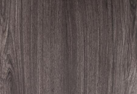 Foto de background  nature detail of teak wood texture decorative furniture , Xylia xylocarpa Taub - Imagen libre de derechos
