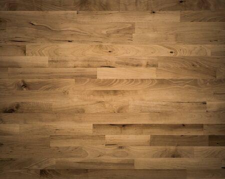Photo pour background  and texture of Birch wood decorative furniture surface - image libre de droit