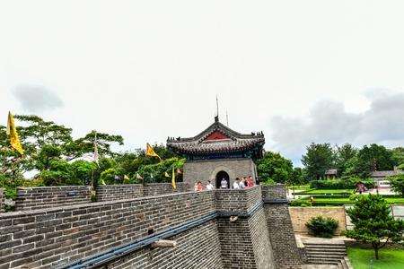 Xianglili181000214