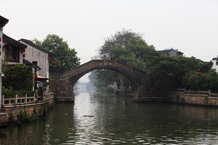 Xiaohanyinxiang181100117