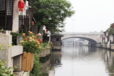 Xiaohanyinxiang181100129