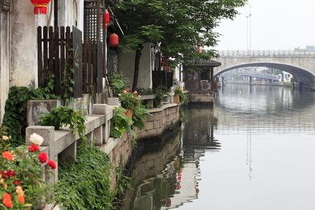 Xiaohanyinxiang181100130