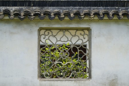 Xiongxunqiang101100243