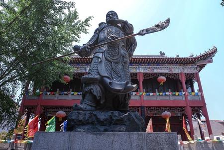 Xiuxiu84180600044