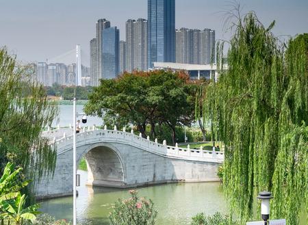 Xiuxiu84181000206