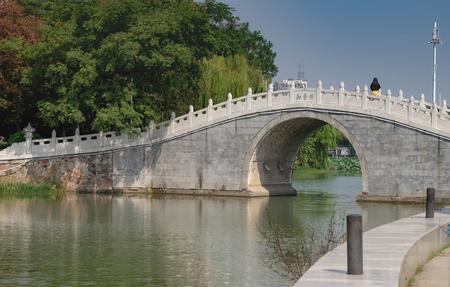 Xiuxiu84181100011