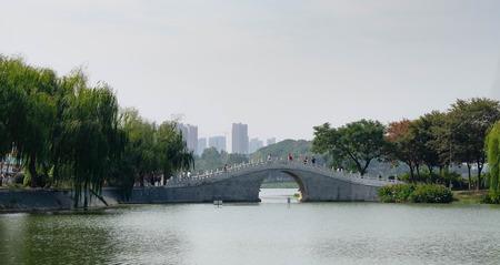 Xiuxiu84181100071