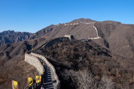 Xiuxiu84190200015