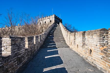 Xiuxiu84190200023