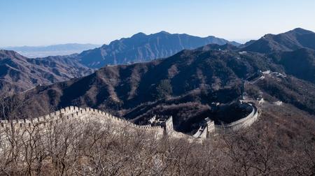Xiuxiu84190200028