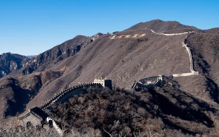 Xiuxiu84190200029