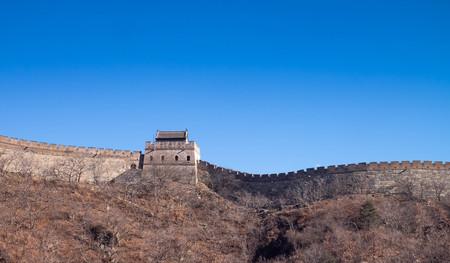 Xiuxiu84190200115