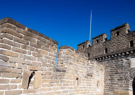 Xiuxiu84190200122