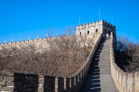 Xiuxiu84190200125